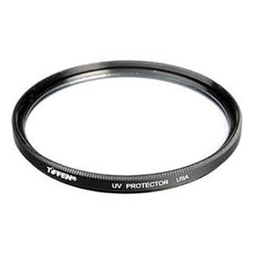 Tiffen 52 mm UV Filter