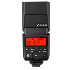 Godox V 350 N Flash for Select Nikon Camera