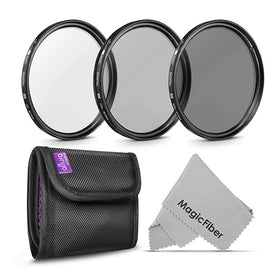 Altura Quality Kit 40.5 mm Filter