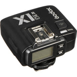 Godox X1R-C TTL Wireless Flash Trigger Receiver for Canon