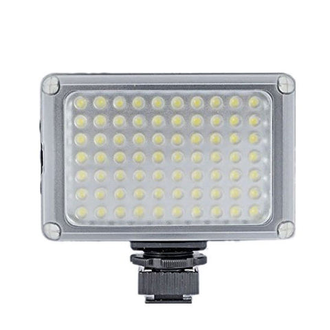 Yongnuo 0906 II LED photo light