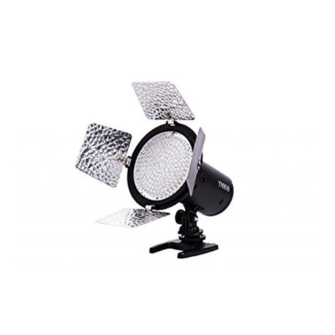 Yongnuo 168 LED photo light