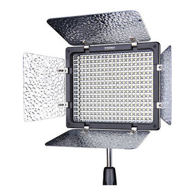 Yongnuo 300 III Bicolor LED photo light