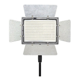 Yongnuo 900 Biocolor LED photo light