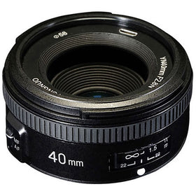 Yongnuo YN 40mm f/2.8N Lens for Nikon