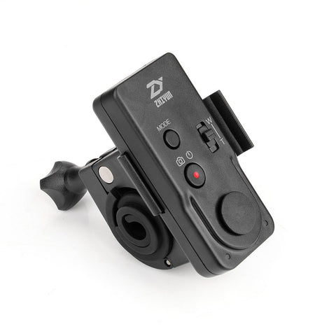 Zhiyun ZW-B02 Wireless Thumb Control