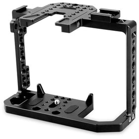 SmallRig Cage for Canon EOS 80D/70D 1789