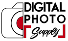 Digital Photo Supply