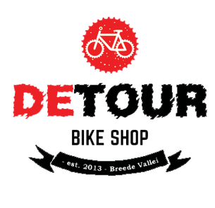 Detour Bike Shop