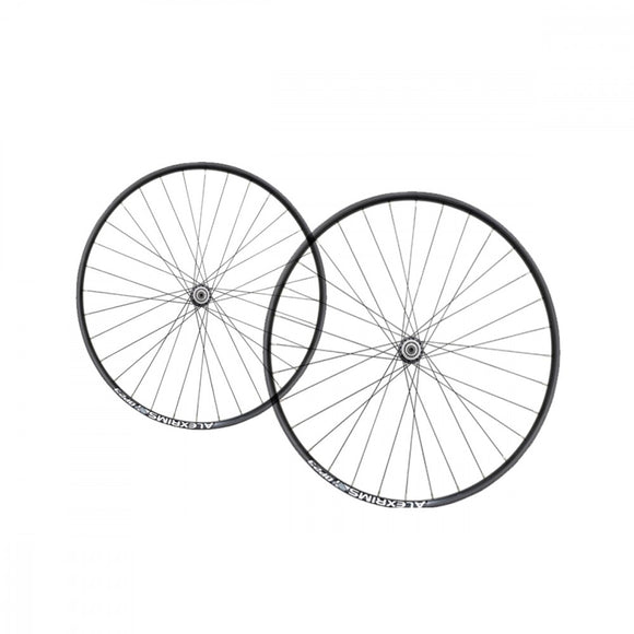 WHEEL SET - ALEX MTB 29 DP 23 TUBELESS READY