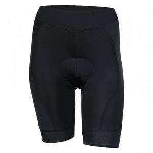 CYCLING SHORTS - LADIES PRO ELITE
