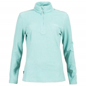 First Ascent - Men's Kinetic 1/4 Zip Top