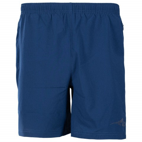 First Ascent - Men's Kinetic 7 Inch Running Short