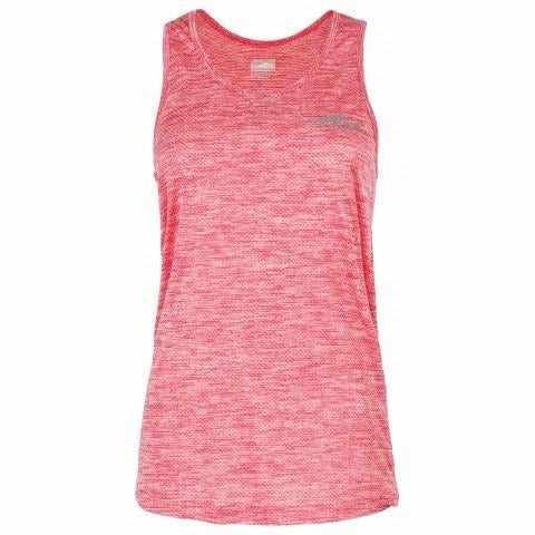 First Ascent - Ladies Corefit Running Vest
