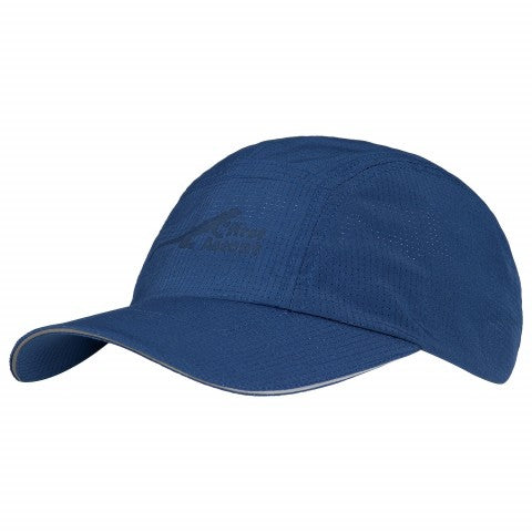 First Ascent - Kinetic Stretch Fit Cap