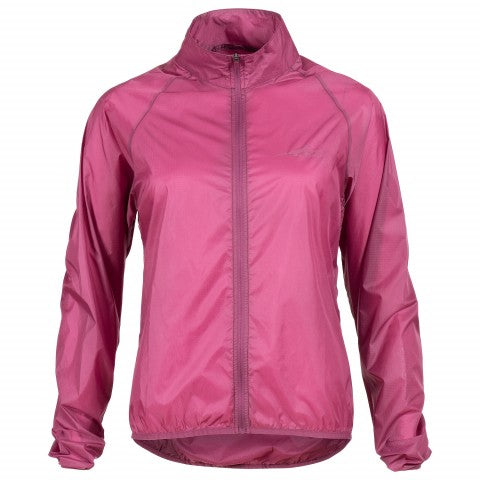 First Ascent - Ladies Apple Jacket