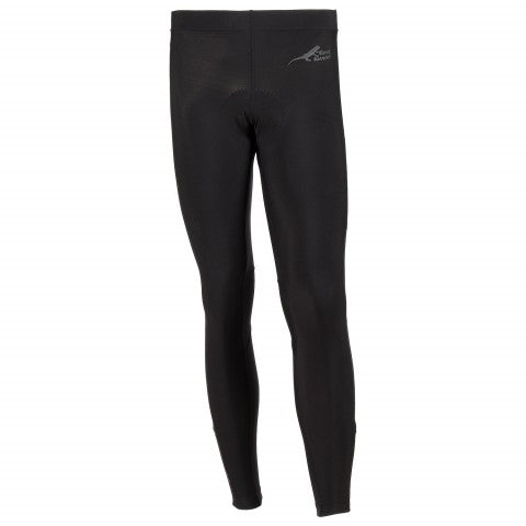 First Ascent - Men's Windblock Cycling Tights
