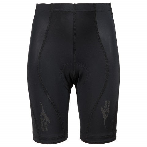 First Ascent - Junior Cycle Shorts