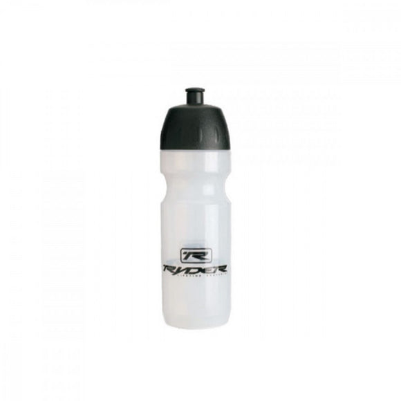 RYDER WATER BOTTLES