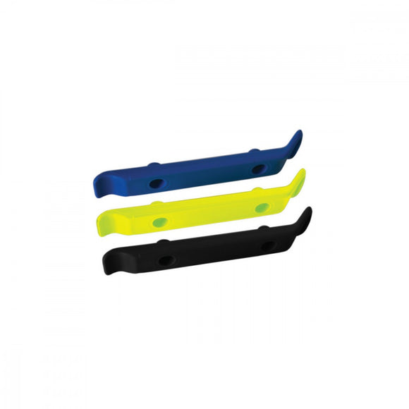 RYDER TYRE LEVERS 3 SET
