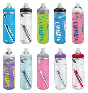 WATER BOTTLE - CAMELBAK PODIUM CHILL