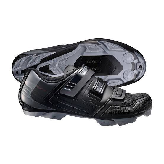 CYCLING SHOES - SHIMANO DYNAMICS SH-CT41L