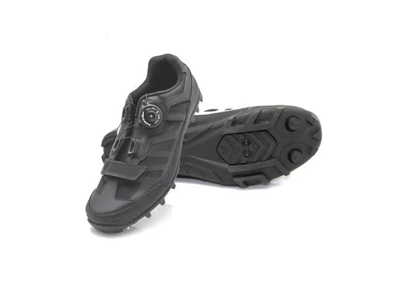 RYDER MTB SHOES BORA 2.0