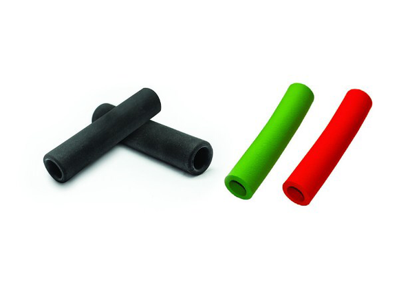 RYDER SILICONE 2.0 GRIPS