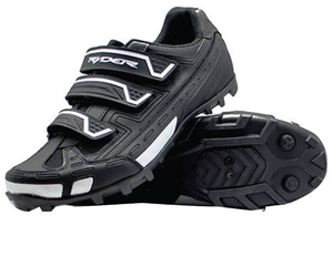 RYDER MTB BORA SHOES