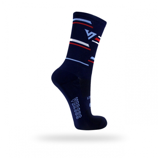CYCLING SOCKS - VERSUS CYLING THIN