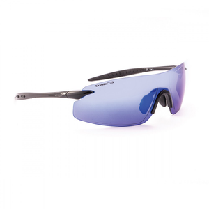 SUNGLASSES - DARCS EDGE SL