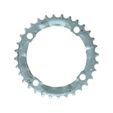 SHIMANO DEORE FC-M510 32T CHAINRING
