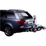THULE EUROWAY G2 - TWO BIKE CARRIER