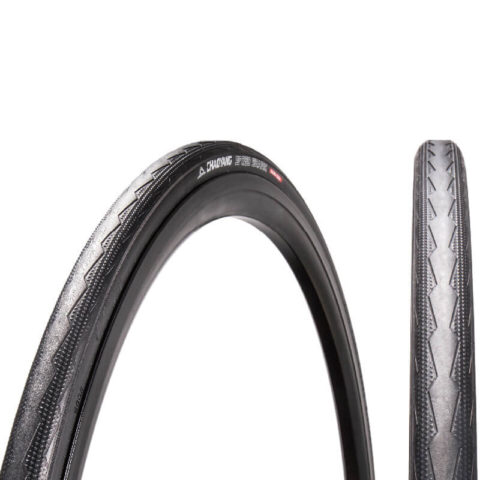 ROAD BIKE TYRES - CHAOYANG SPEED SHARK 700x28c