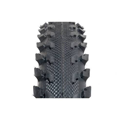 ABC TYRE 26X1.95 MTB (SEMI-SLICK)