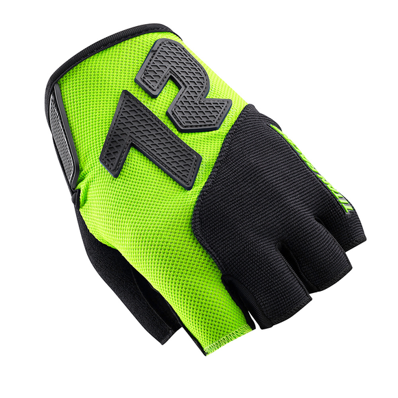 TITAN RACING SHORT FINGER TWITCH GLOVE