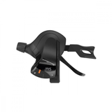 SUNRACE DUAL LEVER TRIGGER M500 8SPD RIGHT