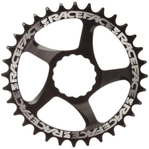 CHAINRING - RACEFACE CINCH DIRECT MOUNT 32T