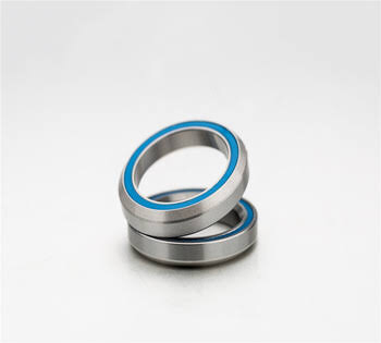 HEADSET SEALED BEARING 40X51.8X8mm 45 DEG