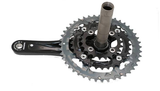 SHIMANO DEORE CHAINRING FC-M590 22T 3X9S