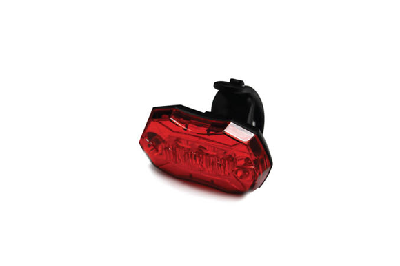SPEEDMASTER LR5 REAR LIGHT