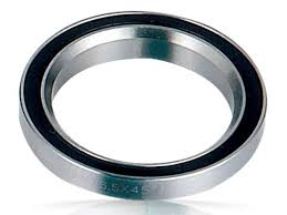 HEADSET SEALED BEARING 30.15x41.8x8mm 45 DEG
