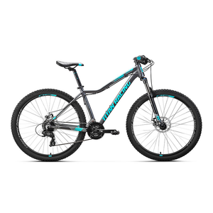 BICYCLE - TITAN ROGUE CALYPSO RYDE (2019)