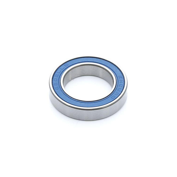 ENDURO SEALED BEARING - 6802 2RS