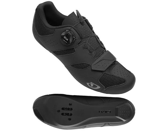 GIRO SAVIX II ROAD SHOES