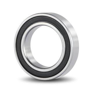 SEALED BEARING 6803-2RS