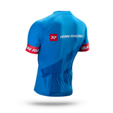 TITAN MENS CLUB CYCLING JERSEY