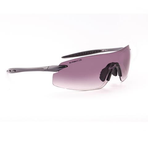 SUNGLASSES - DARCS EDGE R F-MATT BLACK