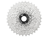 SUNRACE M96 9S CASSETTE SPROCKET