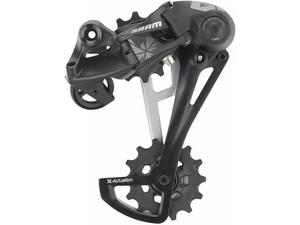 SRAM GX EAGLE (R) DER TYPE 3.0